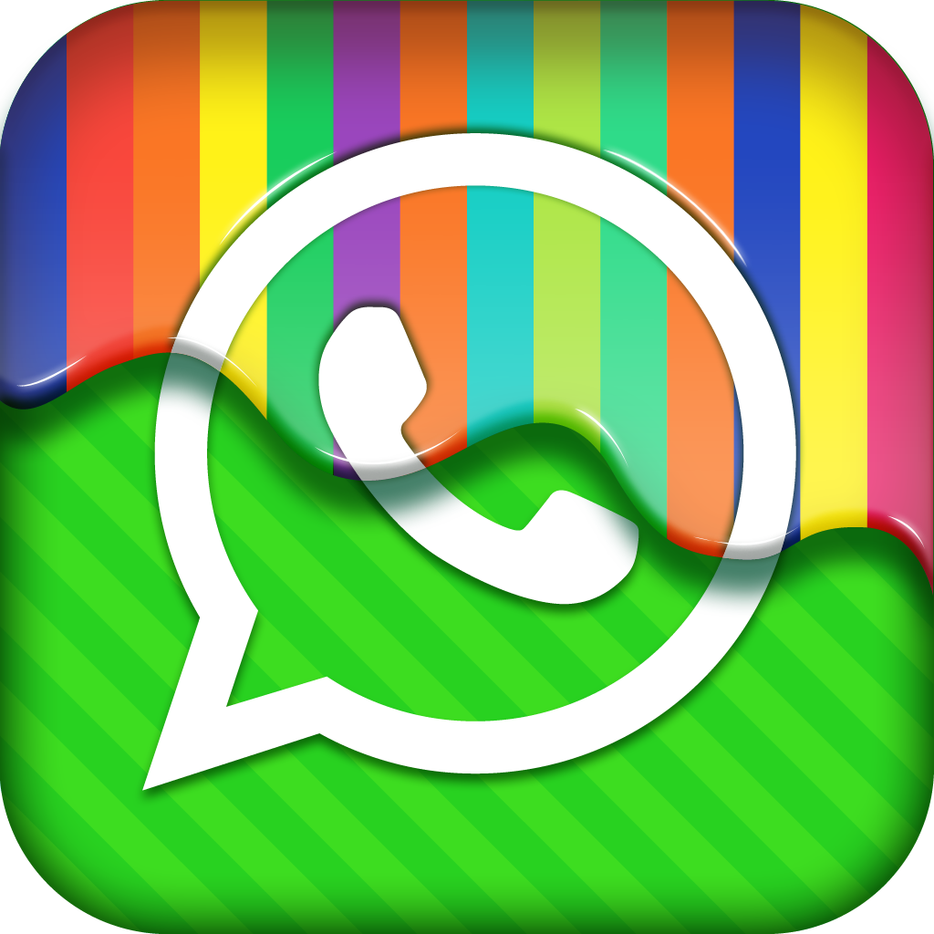 WhatsApp-icon-colorful
